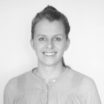 Hannele Äïjälä
